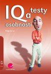 Grada: IQ a testy osobnosti
