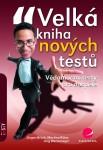 Grada: Velká kniha nových testů